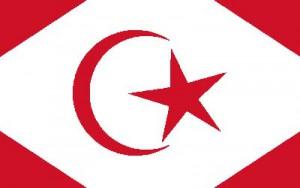 Bendera Tunku Bendahara