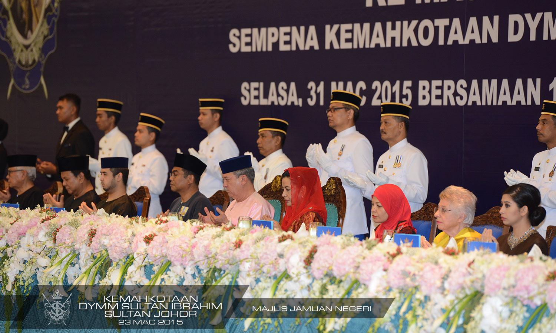 5-Majlis-Jamuan-Negeri